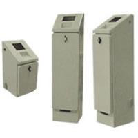 coffrets polyester coffret batterie xs