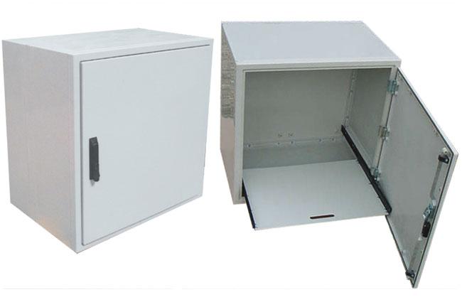 armoires coffrets polyester coffret tiroir xl
