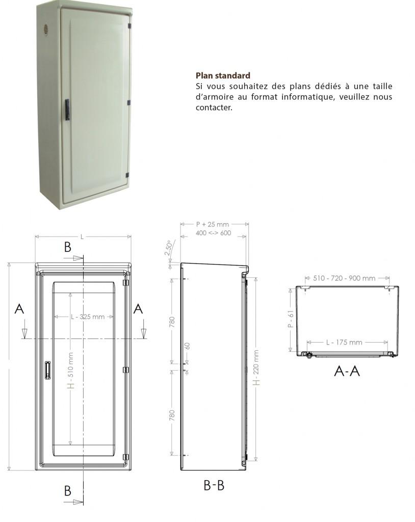 Taille porte interieur latest porte galandage dimension obasinc com meilleur dimension porte for Taille fenetre wc
