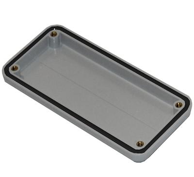 boîtes modulaires micro euro
