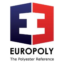 Europoly - Entreprise spécialisée en fabrication d'armoires, coffrets et cabines polyester